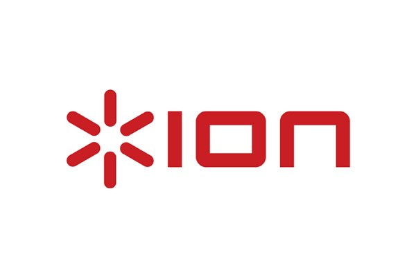 ION Speakers